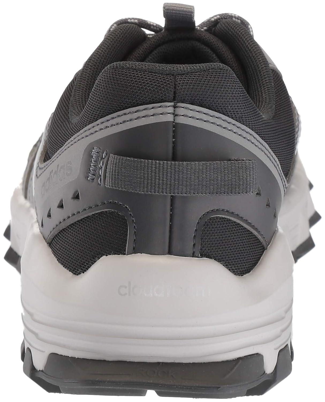 5c91289737d96 adidas Men s Rockadia Trail Running Shoe