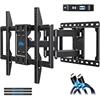 Mounting Dream Full Motion TV Wall Mount Bracket