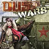 img - for Dust Wars (Issues) (3 Book Series) book / textbook / text book