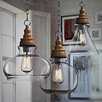 modern retro lighting. nostralux premium modern retro sacndinavian style glass ceiling lamp shade wide industrial pendant light featuring lighting i