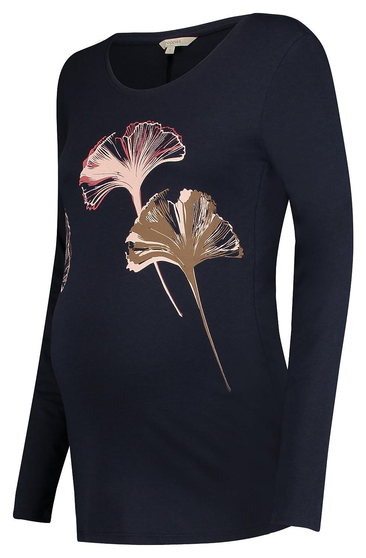 Noppies Umstandsmode T-Shirt Kendyl