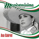 Ana Gabriel Con Un Mismo Corazon Amazon Com Music