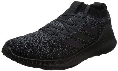 Chaussure Purebounce 7 Pied Aw18 De À Adidas 40 Plus Course D2Y9eWEHI