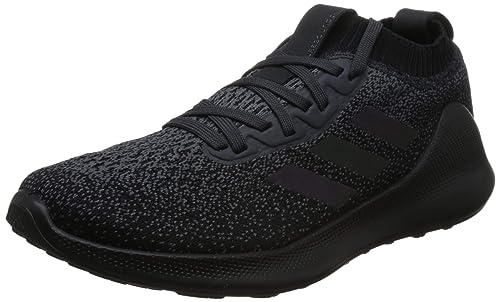 buy online f7e3d e58cd Adidas Purebounce Plus Zapatillas para Correr - AW18 Amazon.es Zapatos y  complementos