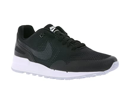 f5db01c42841 Image Unavailable. Image not available for. Color  Nike Men s Air Pegasus 89  ...