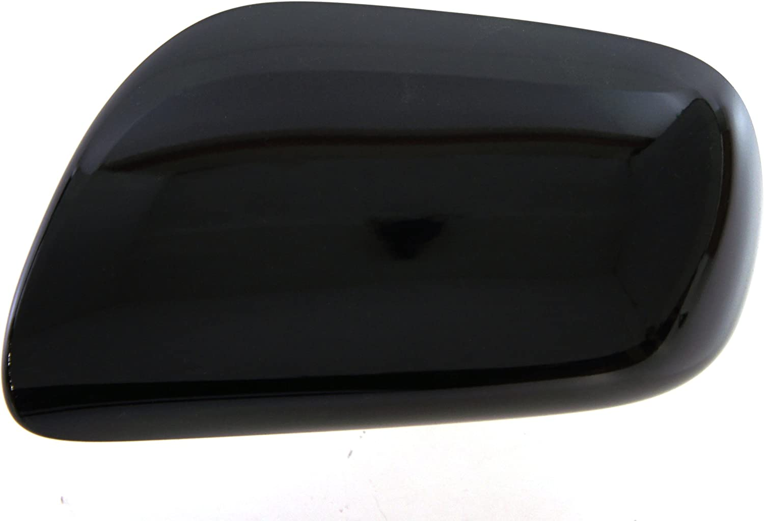 GENUINE TOYOTA YARIS OUTSIDE MIRROR COVER DRIVER SIDE 87945-52080-A0 OEM