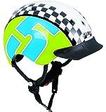 Casco Kinder Fahrradhelm Mini-Generation Racer 5