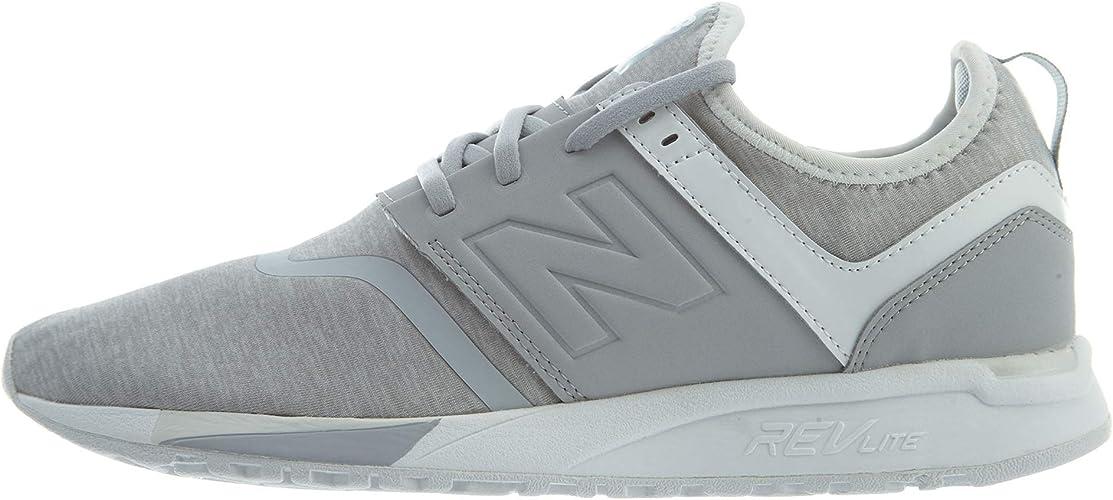chaussure new balance 247