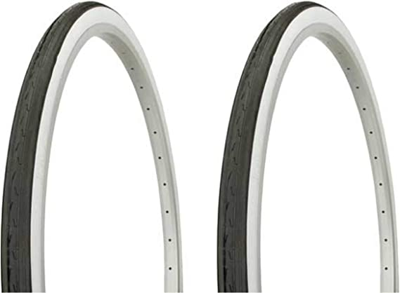 Details about  /ORIGINAL DURO Bicycle Tire 26 x 1 3//8 Touring Tires HF-156A BMX Lowrider