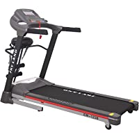 Skyland EM-1238 Treadmill with Blue Tooth