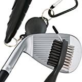 for men novelty golf gifts for or dad him golf clubs brush gadgets