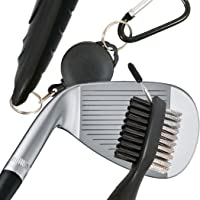 christmas gifts for men novelty golf gifts for him golf clubs brush father christmas gifts for dad grandad golf accessories groove sharpener golf equipment cleaner gadgets presents for men