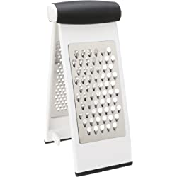   Best Grater for Parmesan Cheese