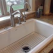 Moen 7245srs Belfield One Handle High Arc Kitchen Faucet