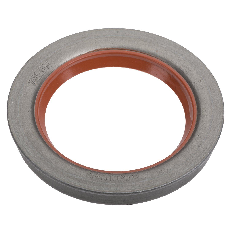 National 7581H Oil Seal NAT7581H