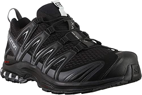 ME:SH GTX 3D FIT TRAIL LTD Trail Running Shoes Men