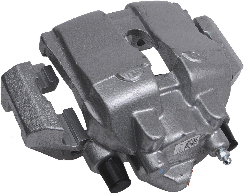 A1 Cardone 18-P5277 Remanufactured Ultra Caliper