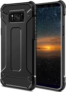 Coolden Samsung Galaxy móvil, Premium [Armor Serie] estándar ...
