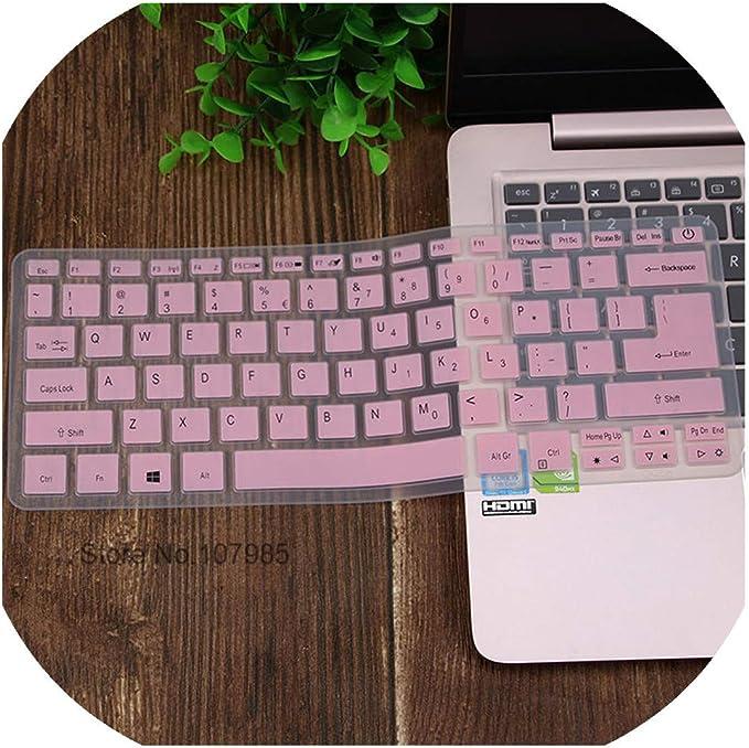 Membrana del Teclado For Acer Spin 5 SP513 51 SP513 52N SF113 ...