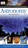 Astronomy (Eyewitness Companions)