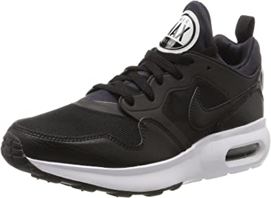 Nike Air Max Prime, Baskets Homme