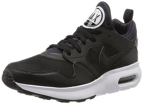 Nike Men s s Air Max Prime Gymnastics Shoes  Amazon.co.uk  Shoes   Bags ea521f5cc