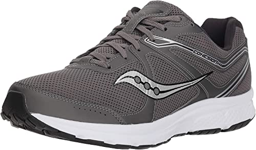 Saucony Men's Cohesion 11 Fitness Shoes