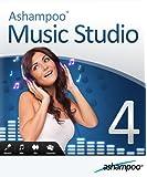 Ashampoo Music Studio 4 [Download]