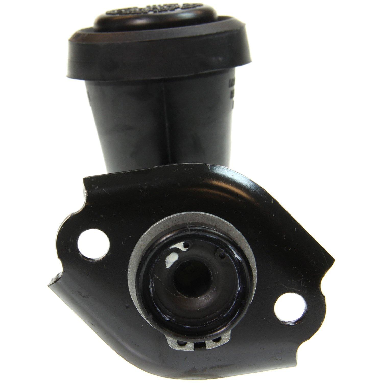 Wagner CM126856 Premium Clutch Master Cylinder Assembly,