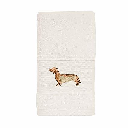 Perros On Parade toallas