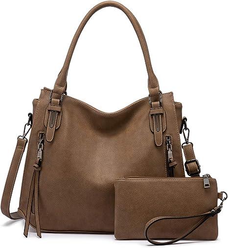 sac a main femme marque