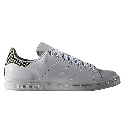 adidas femme chaussure blanche