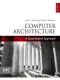 Computer Architecture: A Quantitative Approach (The Morgan Kaufmann Series in Computer Architecture and Design) (English Edition)