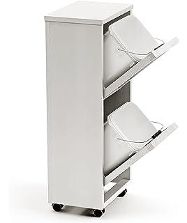 küchenmöbel selber bauen | selbst.de. wenko abfalleimer sensor ...