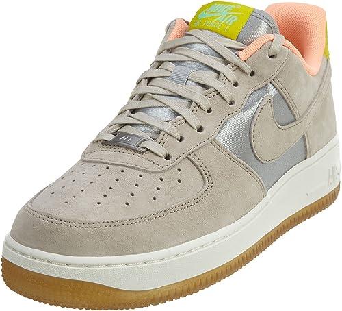 Nike Air Force 1 07 Premium Donna Mod. 616725: Amazon.co.uk
