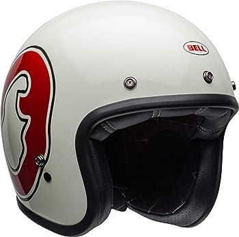 motorcycle helmet reviews