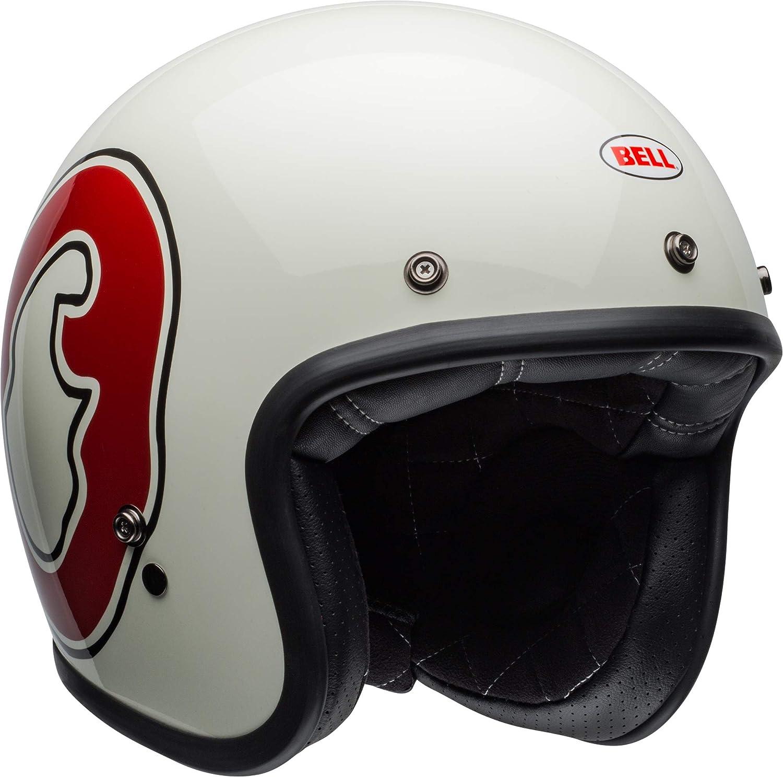 The Top 10 Best MotorCycle Helmets of 2019 « PickMyHelmet