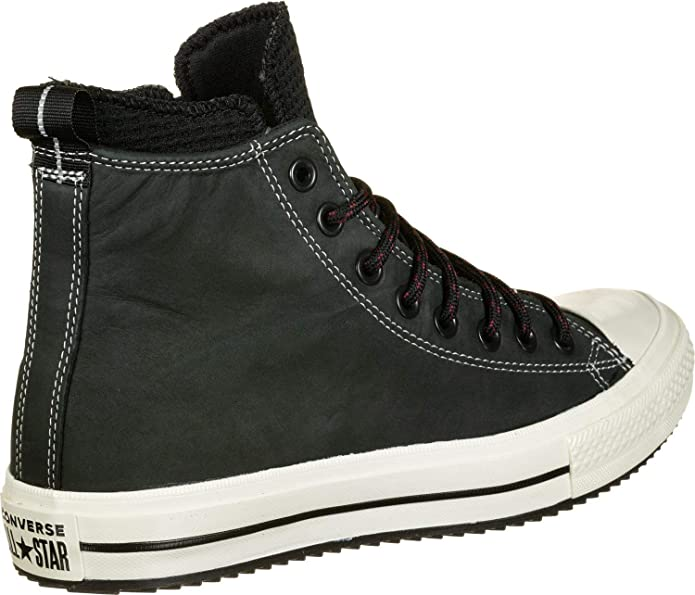 Converse All Stars Sneaker High CT AS Boot HI: