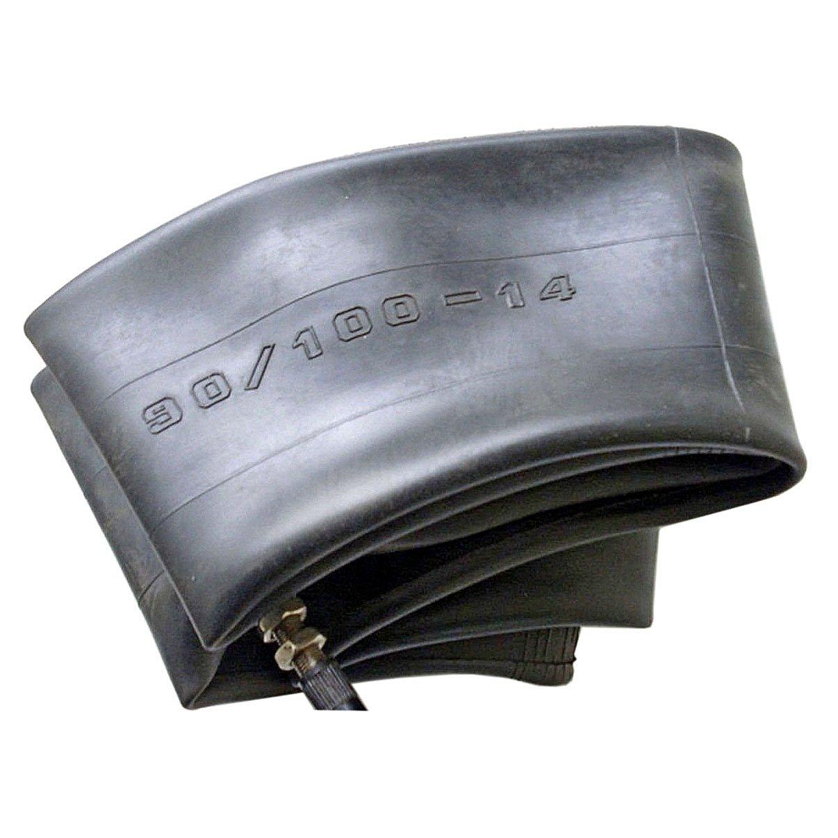 BRAND NEW 3.00-14 INNER TUBE INNERTUBE 90//100-14 FOR HONDA XR75 XR80 SUZUKI