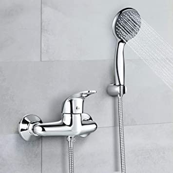 grifo de bañera 8