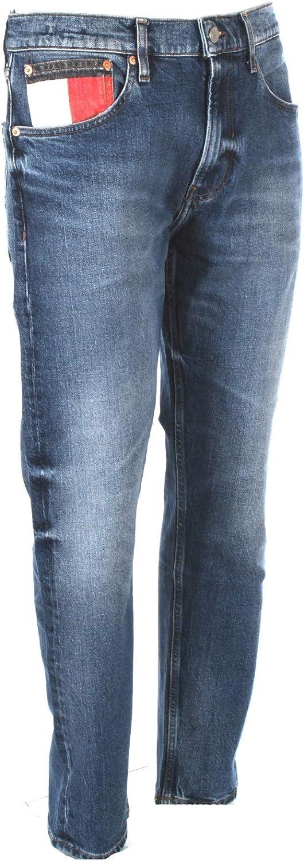 Tommy Hilfiger 6980 Jeans Uomo