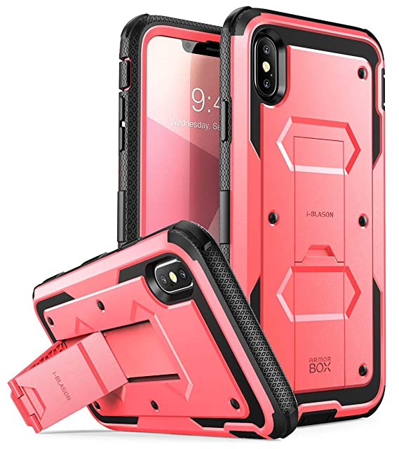 iblason iphone xs max case