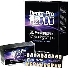 DentaPro2000 3D Professional Strips