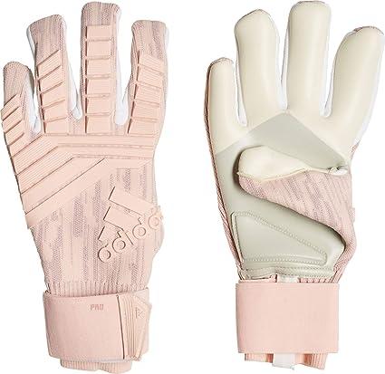 Adiós importante imagen  rosado adidas goalie gloves coupon 890f4 5b247