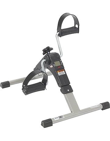 Ejercitadores de pedales en suministros y equipo médicos | Amazon.es