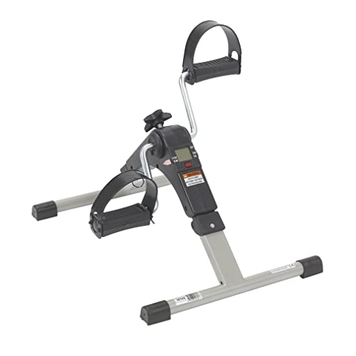 Best Pedal Exerciser