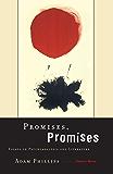 Promises, Promises: Essays on Psychoanalysis and Literature