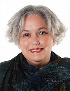 Deborah Bodin Cohen