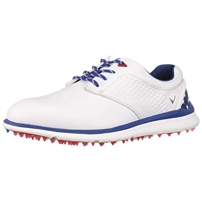 Callaway Men's Skyline Golf Shoe | Golf