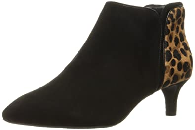 Women's Total Motion Kalila Bootie Boot